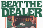Beat the dealer - Edward Thorp