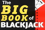 Big book of blackjack - Arnold Snyder