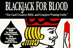 Blackjack for blood