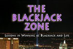 The blackjack zone