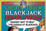 Golden touch blackjack revolution