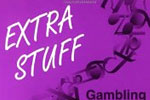 Extra stuff: gambling ramblings - Peter Griffin