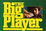 The big player - Ken Uston